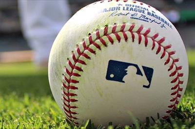 Imagination wins three-year account with Major League Baseball