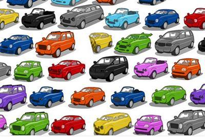 Auto Trader-rival Motors.co.uk starts ad agency talks