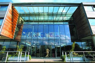 Inferno wins Govt teacher recruitment brief
