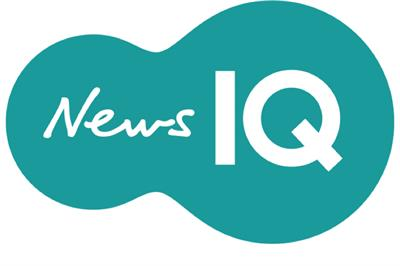 News UK launches data platform News IQ to target users based on opinions and emotions