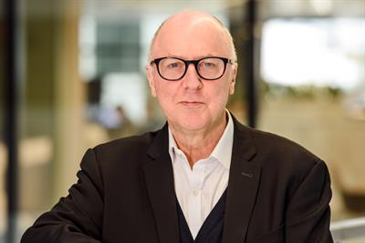 Nick Manning joins MediaLink in London to drive international expansion