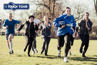 Jonny Wilkinson signs for O2 rugby events