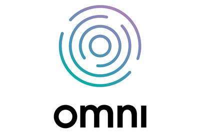 Omnicom Media Group launches marketing and insights platform