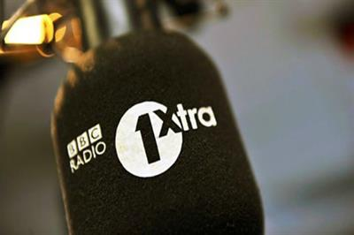 BBC 1Xtra partners with Liverpool International Music Festival