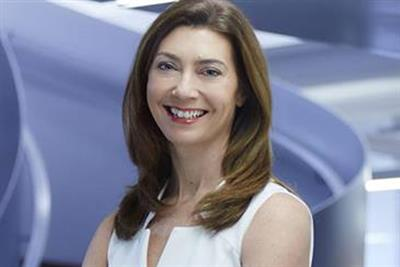 Movers and shakers: WPP, AMV, Fold7, VCCP, Co-operative Group and more