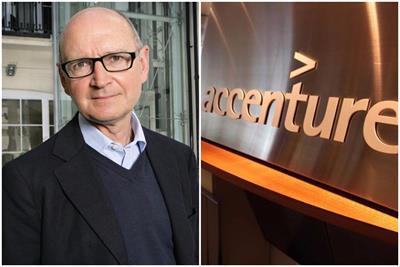 IPA calls out Accenture's 'unacceptable' move into programmatic media