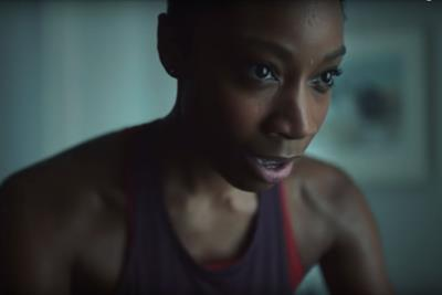 Peloton eyes 'significant' adspend increase post-IPO