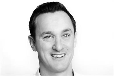 Initiative UK launches health division and names MD
