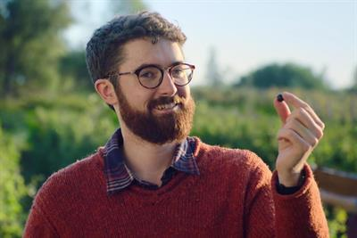 Juicy goss: Ribena starts search for a new advertising agency
