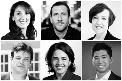 Movers and Shakers: MediaCom, Vodafone, Sport England, Performics