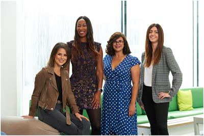 Publicis.Poke bolsters team with series of new hires and promotion