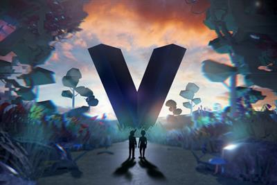 R/GA bids to help brands sell 'direct to avatar' by opening store for Vollebak – on Mars