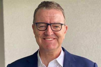 M&C Saatchi names new UK chair