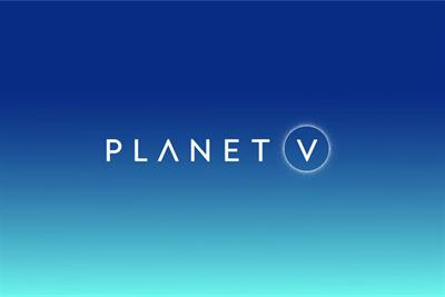 ITV launches Planet V as 'new programmatic ecosystem' for UK TV market
