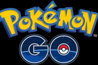Blog: Three things brands can learn from Pokemon Go
