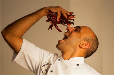 Exclusive: MoneySuperMarket to host culinary speed challenge