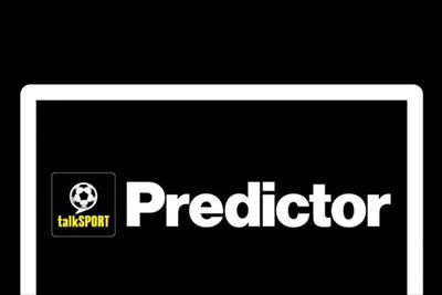 Selco Builders Warehouse to sponsor TalkSport's Predictor