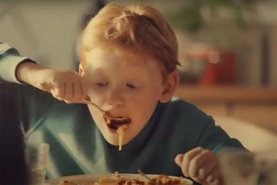 Adam & Eve/DDB wins Quorn global account