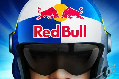 Global: Gamescom 2016 to host Red Bull VR pilot training camp