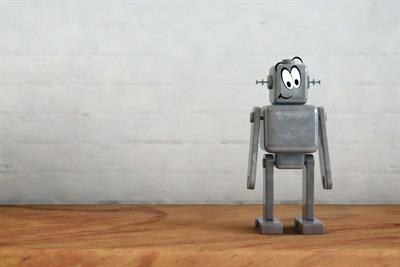 AI will give chatbots gift of the gab
