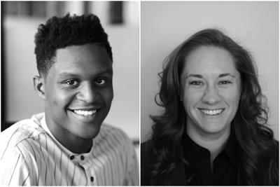 Publicis Sapient grows global experience team with two senior hires