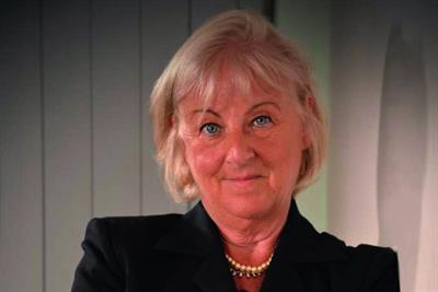 Public Health England's Sheila Mitchell on sugar, 'This Girl Can' and innovative government ads