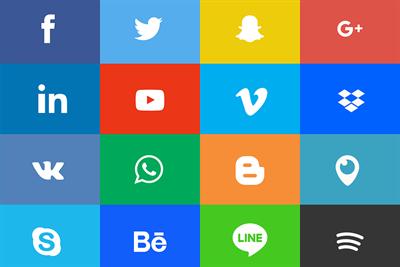 Should we kill the free social media model?