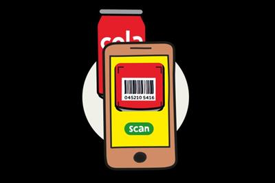 Change4Life's sugar-tracking app tops app stores with 1m downloads amid obesity debate