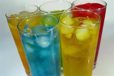 Breakfast Briefing: Drs call for 20% soft drinks tax, Apple gives Greece free iCloud