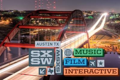 SXSW hacks - useful even if you're attending via Twitter
