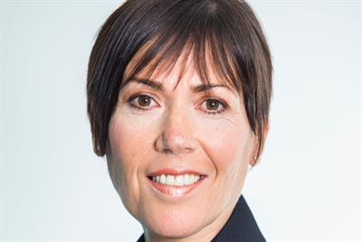 Tracy De Groose named executive chair of Newsworks