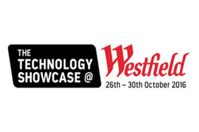 Land Rover, British Gas and Nerf among brands at Westfield's Technology Showcase
