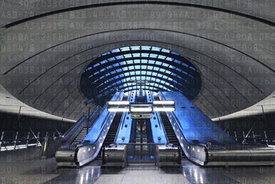 Transport for London steps up data partner engagement drive