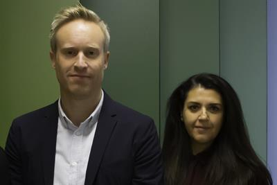 Digitas UK launches consulting arm for experience transformation