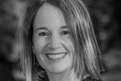 Starcom names Nadine Young as CEO