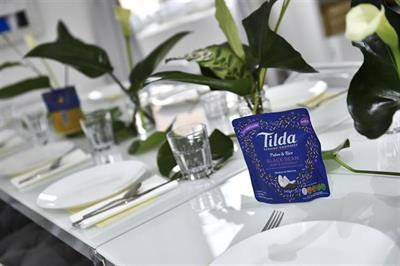 Ella's Kitchen owner Hain Celestial awards four more brands to Havas