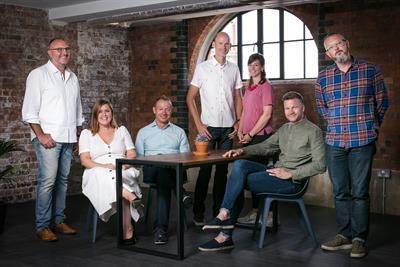 Wyrley-Birch named TRO chief executive