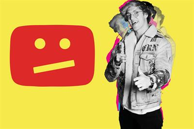 YouTube safety and the Logan Paul problem: Brands are facing an age of extremism