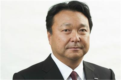Dentsu's trial nears conclusion with admission of guilt