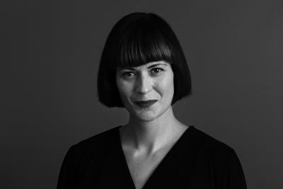 Channel 4 recruits PHD boss Verica Djurdjevic for chief revenue officer role