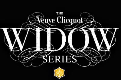 Weekender: Veuve Clicquot, El Jimador and PopFest