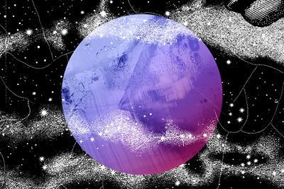 Virgin and Bompas & Parr unveil sensory planetarium experience