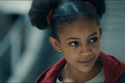 Vodafone unveils 'Together We Can' brand positioning with ad from NCA