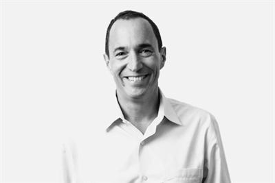 Publicis.Sapient's Alan Wexler steps up as digital chief Chip Register retires