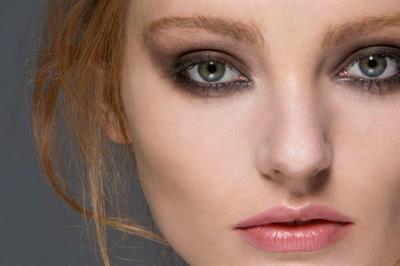 Estée Lauder teams up with You for Big Beauty Weekend