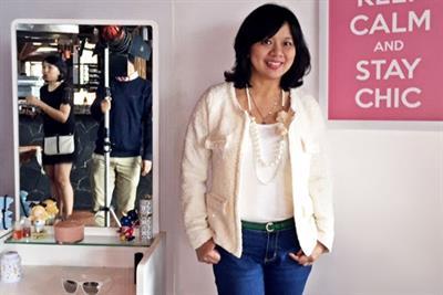 How Unilever leverages Indonesia's social media