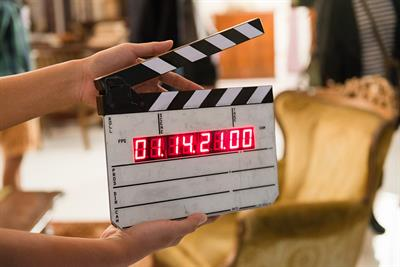 Working with directors: What's in a (big) name?