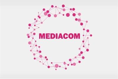 McCann, MediaCom top R3's global new-business chart for February