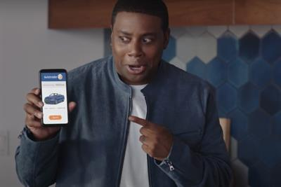 Ad of the week: Autotrader's 'Only One Reason'