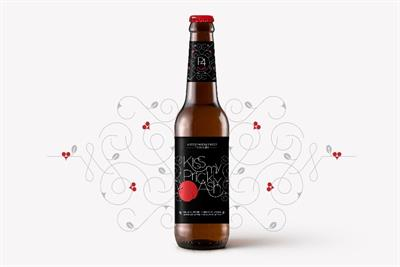 How Periscope is using beer for a good cause